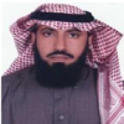 د. سعيد القهيدان