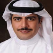 د. عبدالرحمن الشريف
