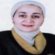 د. عزة عبد السلام