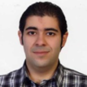 باسل الجباصيني