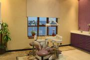 مركز عالم الابتسامة التخصصي لطب وزراعة الاسنان