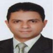 د. محمد خالد البكري