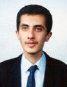 د. خالد صالح احمد الحجاجي