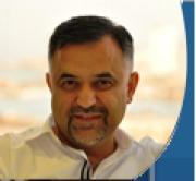 محمد أشرف الرمضان
