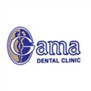 مركز جاما لطب الاسنان