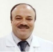 محمد عبدالمجيد حسن