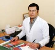 د. وائل عبدالله