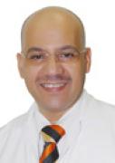 د. خالد حافظ