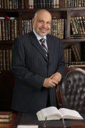 د.فادي دياب