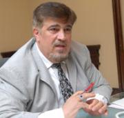 أحمد الحربي