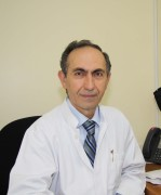 أحمد بيطار