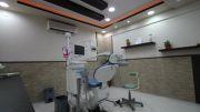 مجمع عيادات  أحمد الموسى لطب و تقويم الأسنان