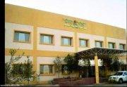 مستشفى البجادية