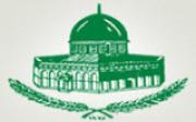 شركة القدس للتأمـين