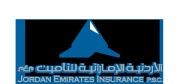 الشركة الأردنية الإماراتية للتأمين