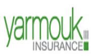 شركة اليرموك للتامين
