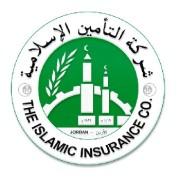 شركة التأمين الإسلامية
