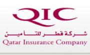 شركة قطر للتامين