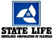 شركة دولةالحياة للتامين