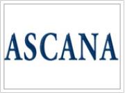 العربية الاسكندنافية للتأمين - اسكانا