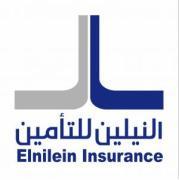 شركة النيلين للتأمين المحدودة