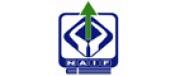 الوكالة الوطنية لتأمين وتمويل الصادرات