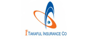شركة الأولى للتأمين التكافلي