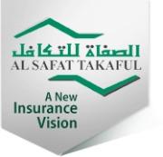 شركة الصفاة للتأمين التكافلي