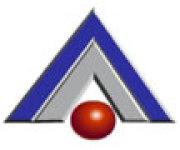 الشركة الأهلية للتأمين