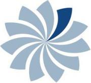 شركة رتاج للتأمين التكافلي