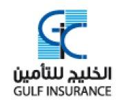 شركة الخليج للتامين