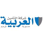 شركة التأمين العربية