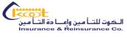 شركة الكوت للتأمين و إعادة التأمين