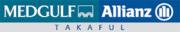 ميدغلف للتأمين التكافلي - أليانز