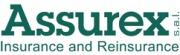 شركة عسر التأمين وإعادة التأمين