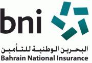 شركة البحرين الوطنية للتأمين