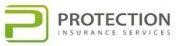 الحماية لخدمات التأمين