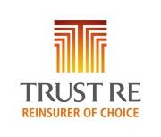 الثقة الدولية للتأمين وشركة إعادة التأمين