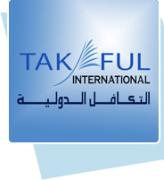شركة التكافل الدولية