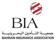 جمعية التامين البحرينية