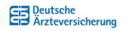 Deutsche Ärzte-Versicherung