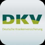 Deutsche Krankenversicherung - DKV