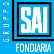 Fondiaria-Sai