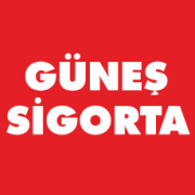 Gunes Sigorta