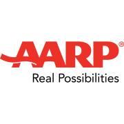 A.A.R.P