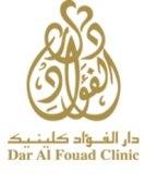 مركز دار الفؤاد الطبى