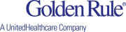 Golden Rule UnitedHealth One