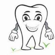 مركز بسمة الاستشاري لطب الاسنان