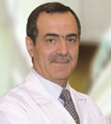 خالد عياش
