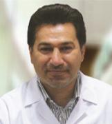 د. خالد زادة